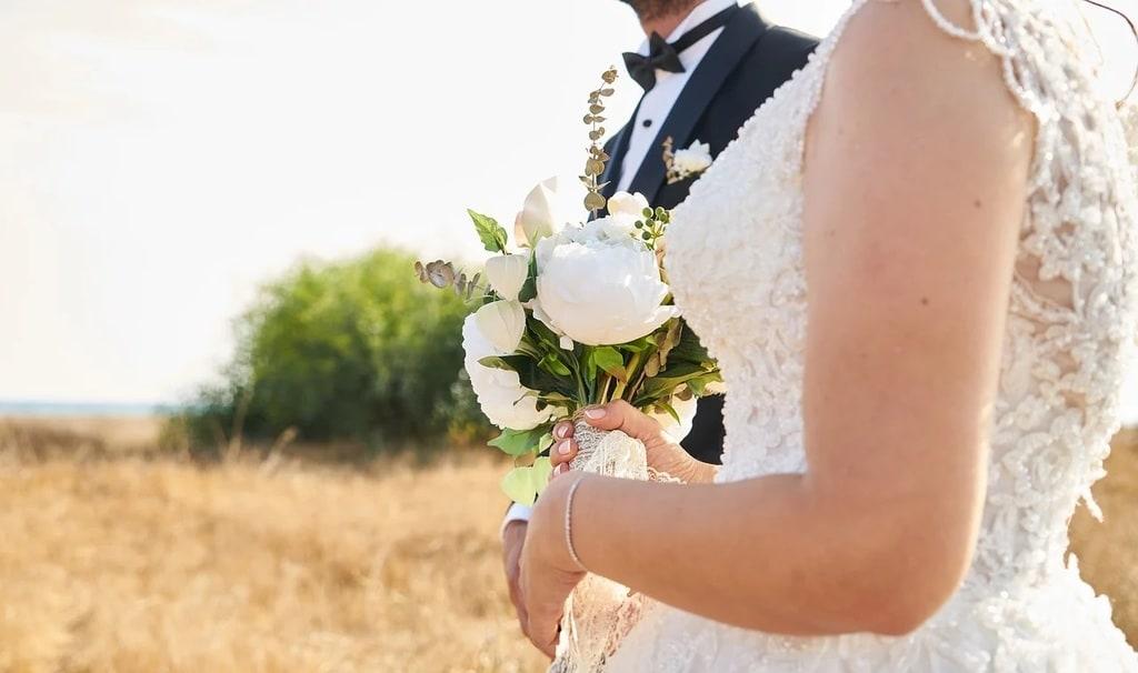 Décoration de mariage pour tous les goûts