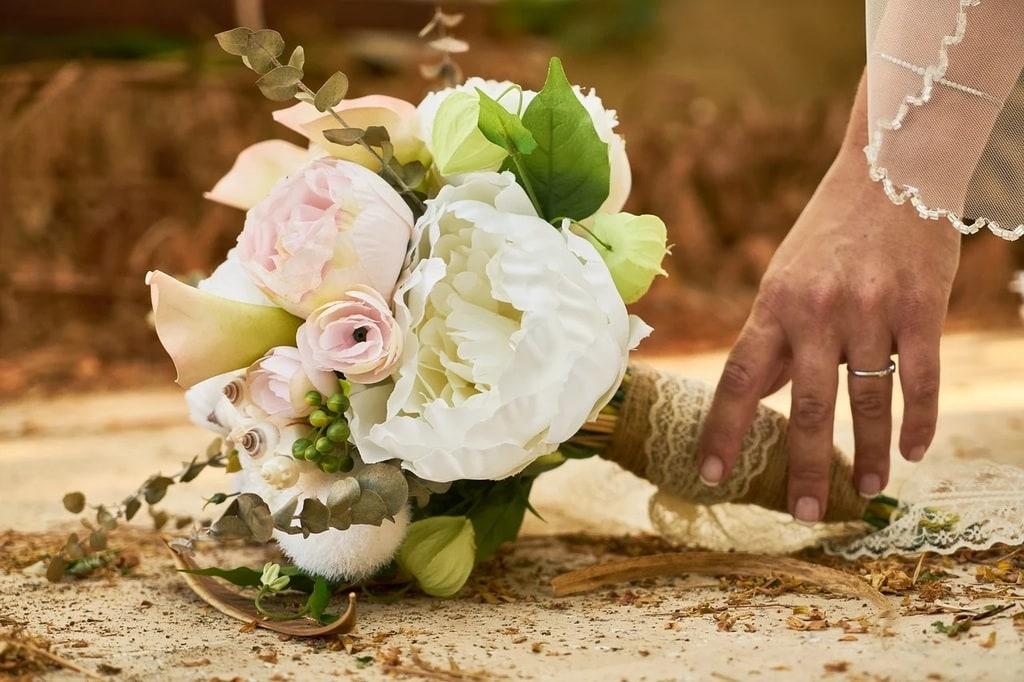 Quels sont les avantages du mariage civil ?